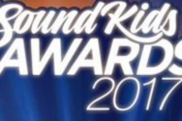 Sound Kids Awards 2017